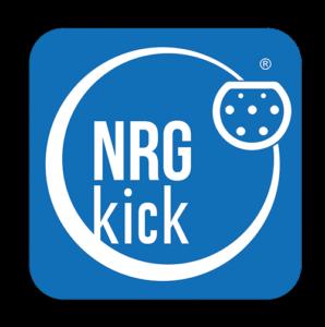 NRGkick logo